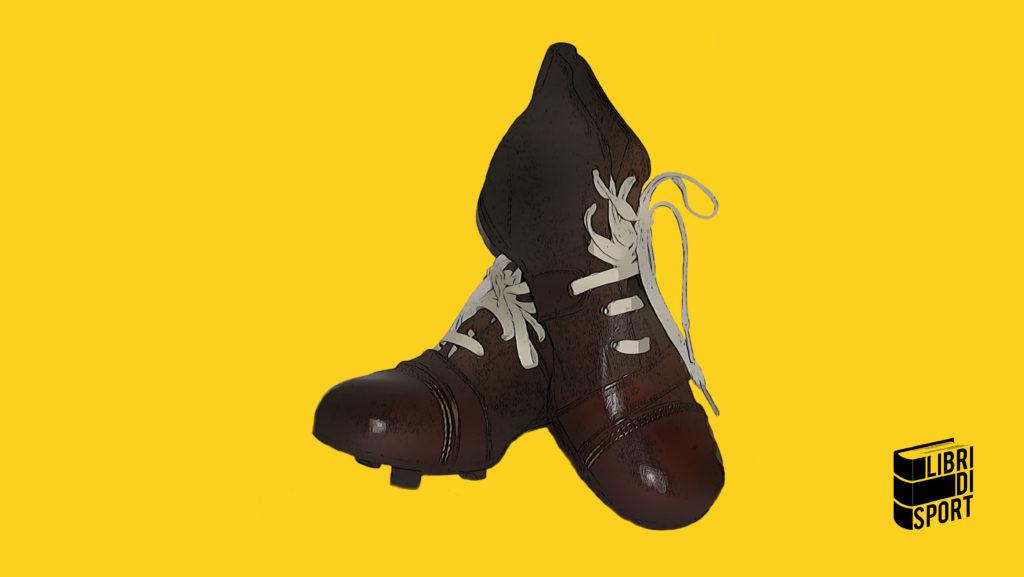 Pensare con i piedi – Osvaldo Soriano