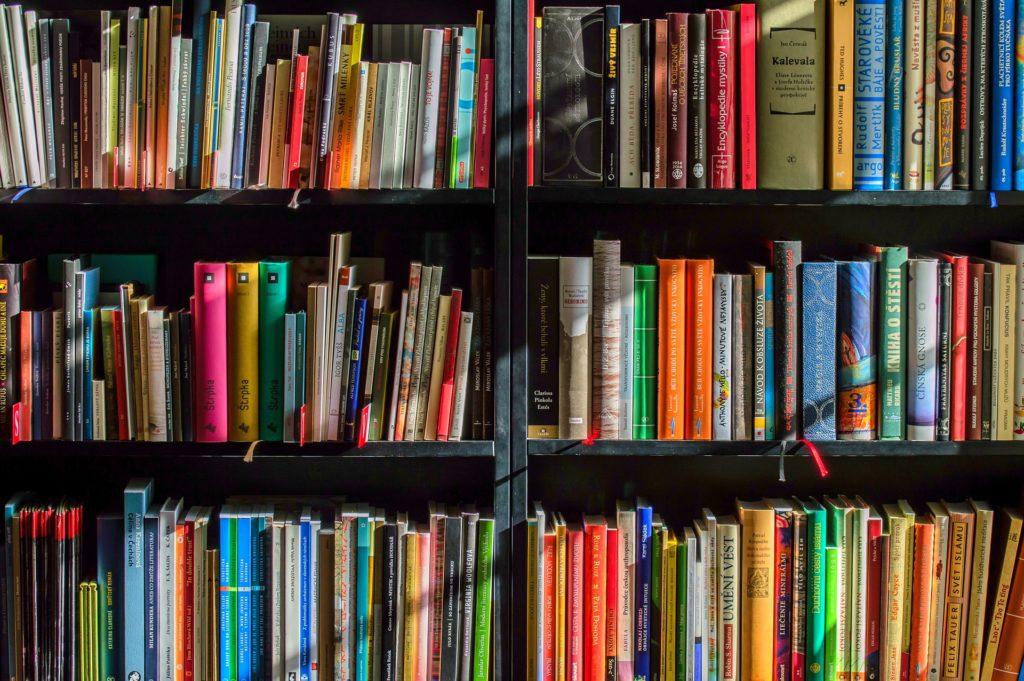 I 10 libri di sport da leggere prima di morire