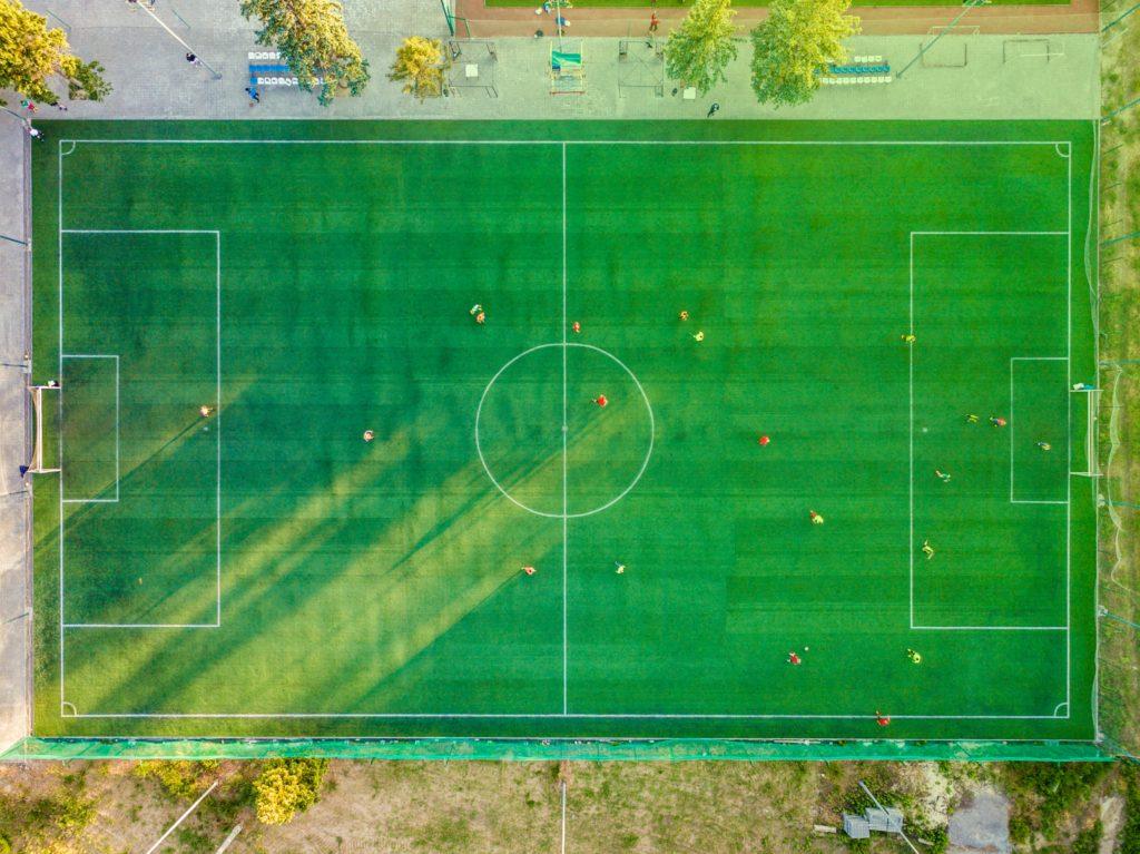 Classifica – Le 10 migliori autobiografie di calciatori