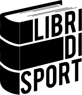 logo-libridisport-00