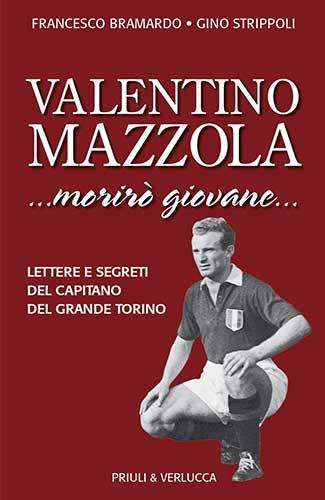valentino-mazzola–francesco-bramardo-e-gino-strippoli