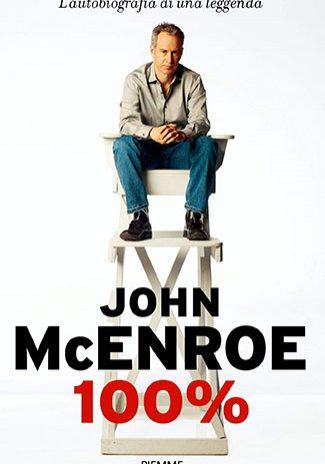 100%-John-McEnroe