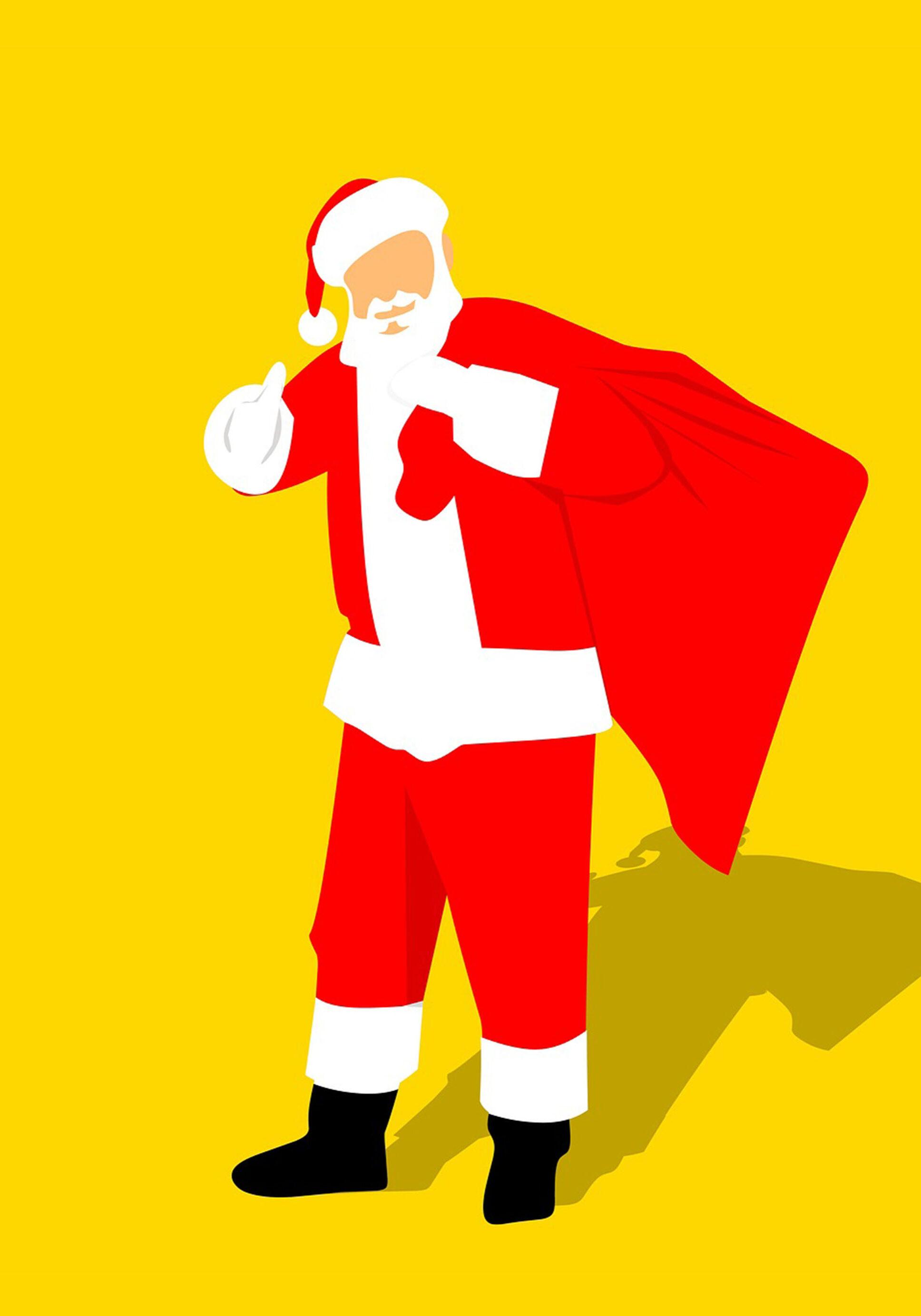 10 libri di sport da regalare a Natale