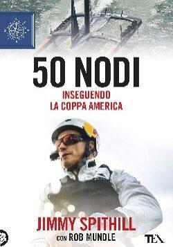 50 nodi