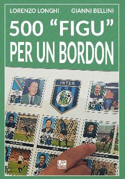 500 figu per un Bordon