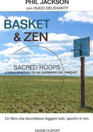 Basket-&-Zen---Phil-Jackson-e-Hugh-Delehanty