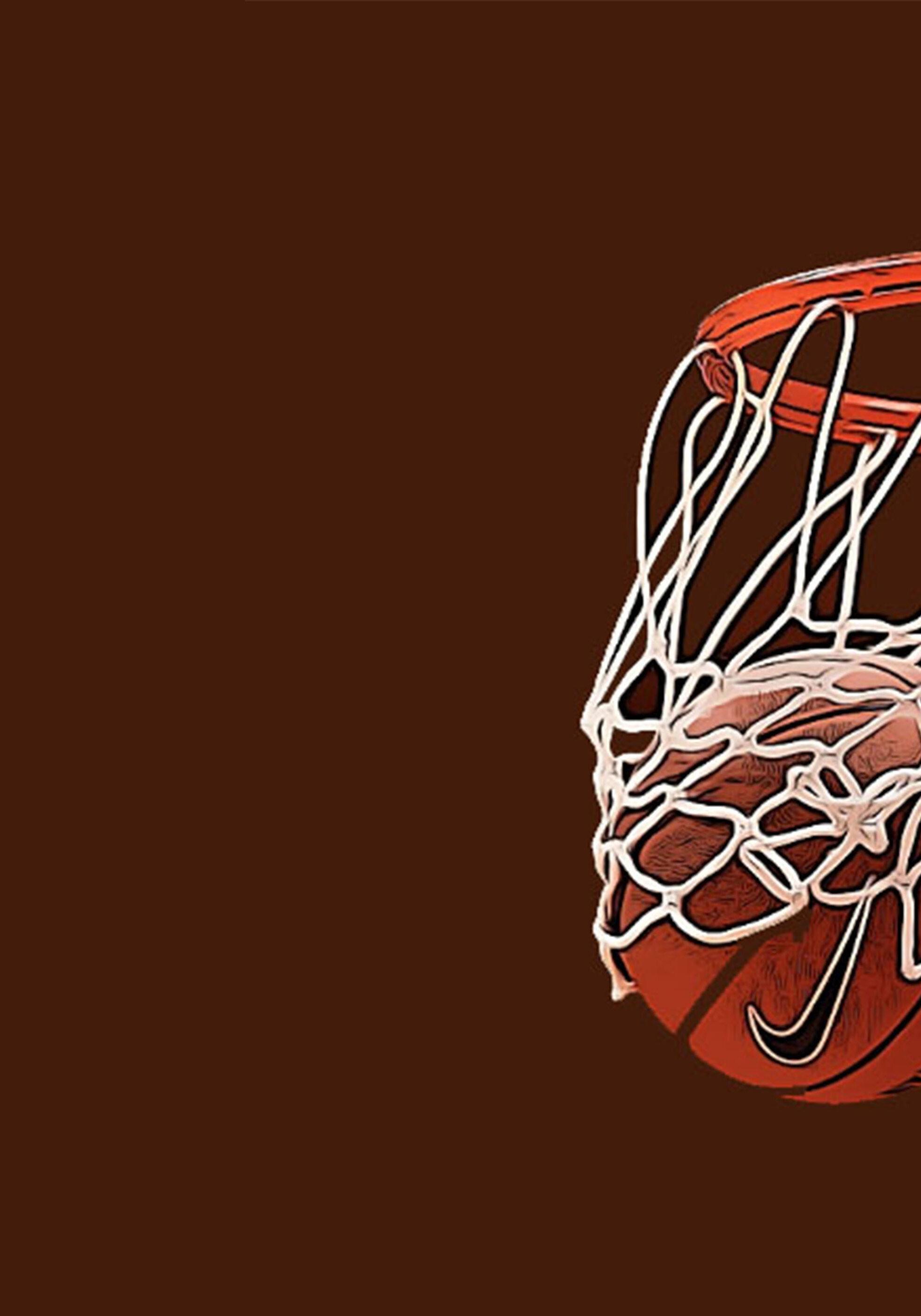 Basket (e altre storie)