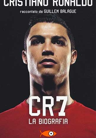 CR7---Guillem-Balague