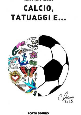 Calcio,-tatuaggi-e...---Cristiano-Riccio