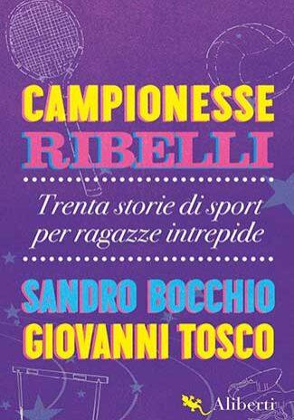 Campionesse-ribelli---Sandro-Bocchio