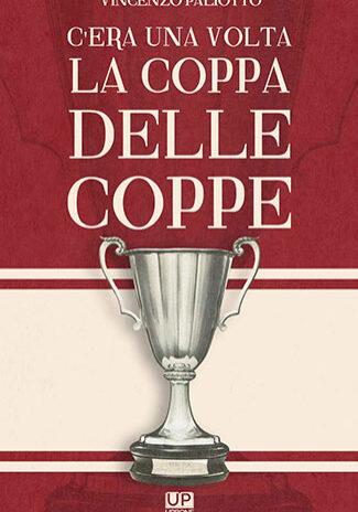 C'era-una-volta-la-Coppa-delle-Coppe