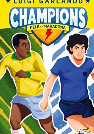 Champions---Luigi-Garlando