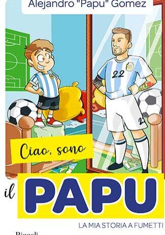 Ciao,-sono-il-Papu–Alejandro-Gomez