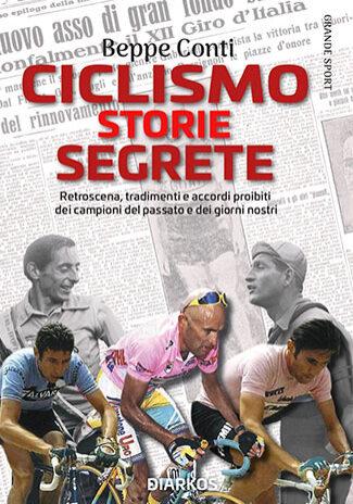 Ciclismo.-Storie-segrete