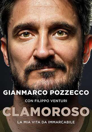 Clamoroso-Gianmarco-Pozzecco