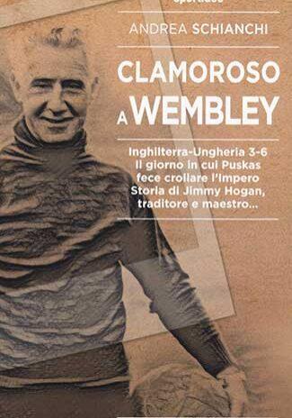Clamoroso-a-Wembley–Andrea-Schianchi