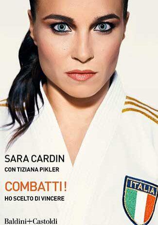 Combatti!-Sara-Cardin