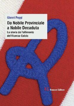 Da nobile provinciale a nobile decaduta