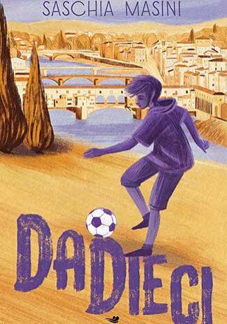 Dadieci-Saschia-Masini