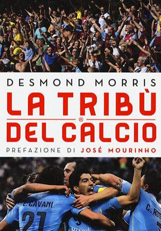 Desmond-Morris-La-tribù-del-calcio