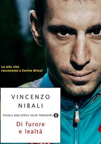 Di-furore-e-lealtà-Vincenzo-Nibali