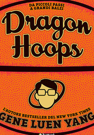 Dragon-Hoops-Gene-Luen-Yang