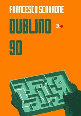 Dublino-90–Francesco-Scarrone