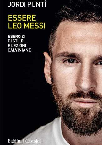 Essere-Leo-Messi-–-Jordi-Puntí