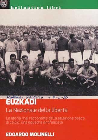 Euzkadi - Edoardo Molinelli