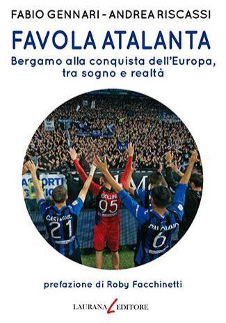 Favola-Atalanta–Fabio-Gennari-e-Andrea-Riscassi