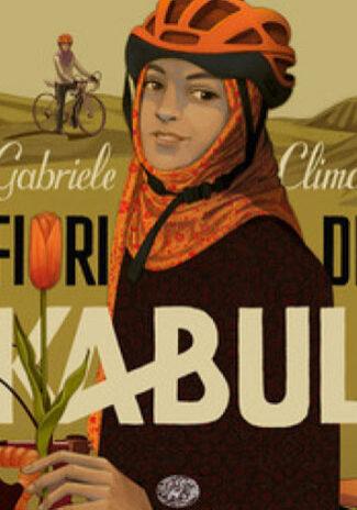 Fiori-di-Kabul---Gabriele-Clima