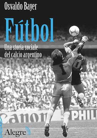 Fútbol–Osvaldo-Bayer