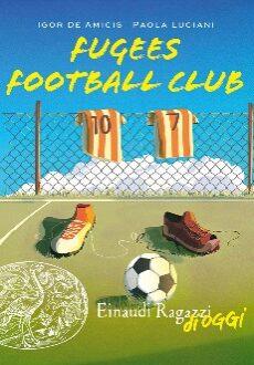 Fugees Football Club