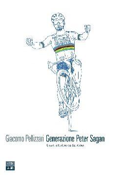 Generazione Peter Sagan