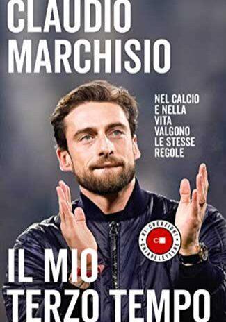 Il-mio-terzo-tempo-Claudio-Marchisio
