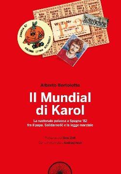 Il mundial di Karol