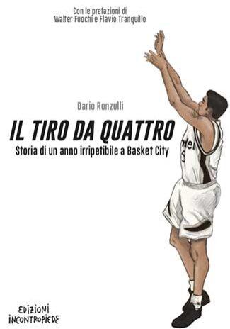 Il-tiro-da-quattro-Dario-Ronzulli