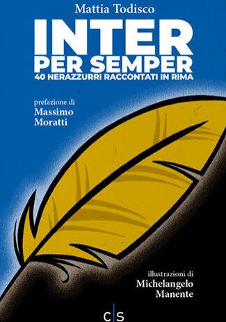 Inter-per-semper-Mattia-Todisco