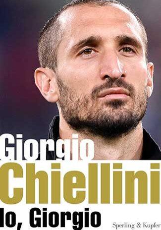 Io,-Giorgio---Giorgio-Chiellini