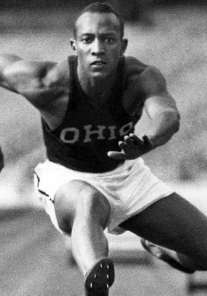 Jesse-Owens (1)