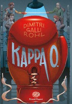 Kappa O.