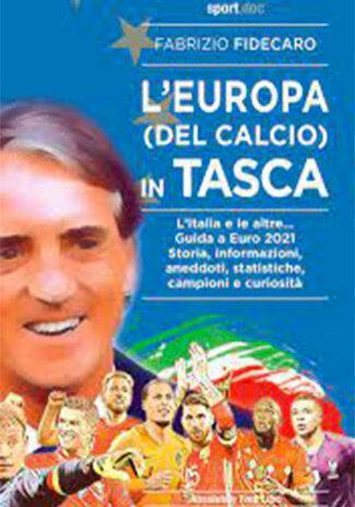L'Europa-(del-calcio)-in-tasca