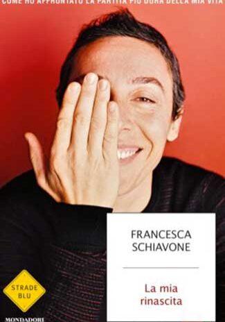 La-mia-rinascita---Francesca-Schiavone