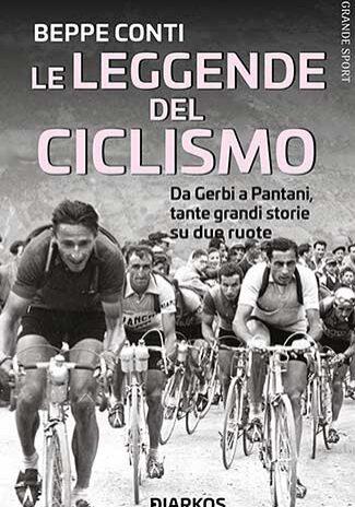 Le-leggende-del-ciclismo---Beppe-Conti