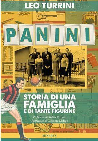 Leo-Turrini--panini