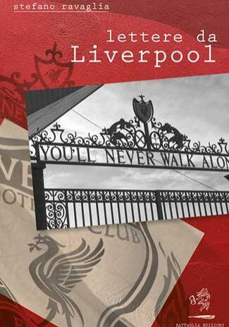 Lettere-da-Liverpool-–-Stefano-Ravaglia