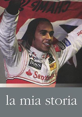 Lewis-Hamilton-la-mia-storia