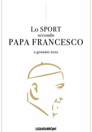 Lo-sport-secondo-papa-francesco