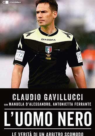 L'uomo-nero-–-Claudio-Gavillucci