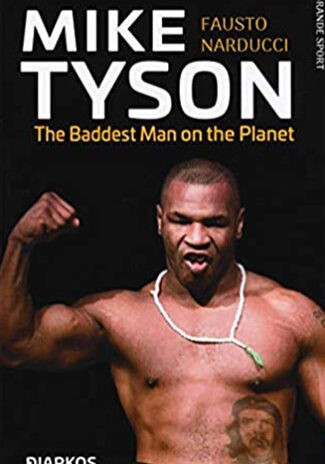 Mike-Tyson.-The-Baddest-Man-on-the-Planet